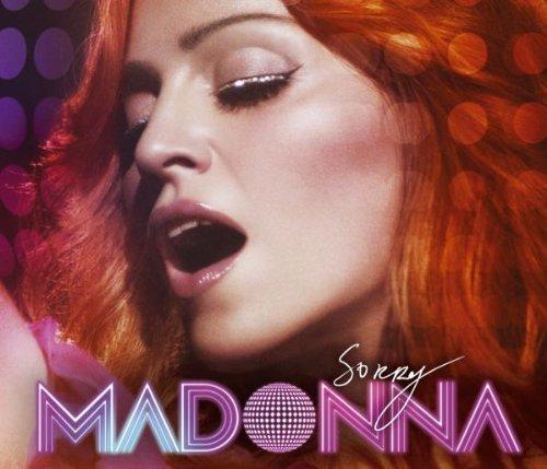 Bild 1: Madonna, Sorry (2006, #2428852)