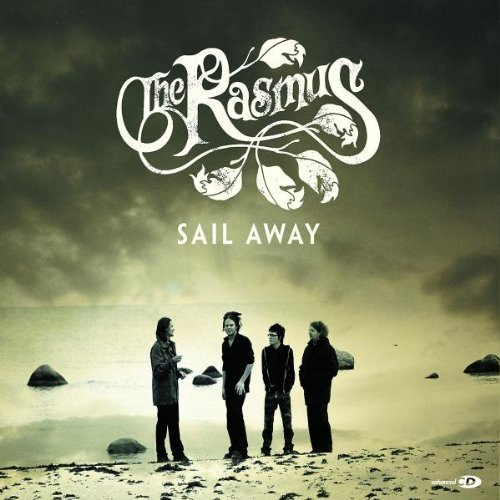 Фото 1: Rasmus, Sail away (2005)