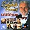 Gunther Emmerlich, Zauberhafte Heimat (1999, v.a., ARD)