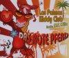 Las Palmas Kiddy Club, Das rote Pferd (die Welt ist schön Milord; 4 tracks, 2007, feat. MC Nils)