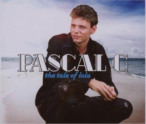 Bild 1: Pascal G, Tale of Lola (2007)