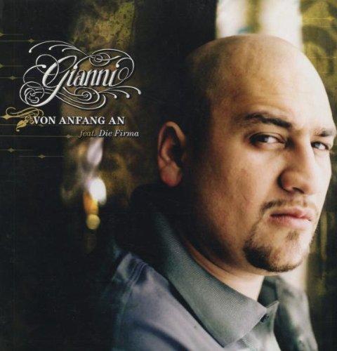 Bild 1: Gianni, Von Anfang an (2001, feat. Die Firma)