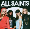 All Saints, Rock steady (2006)