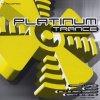 Platinum Trance (2000, Koch), Mario Lopez, Saint Etienne, Sunchild, F-Starr, Qu-zar, Air Libré, Tank, Blank & Jones..
