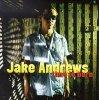 Jake Andrews, Time to burn (1999, US)