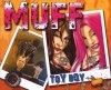 Muff, Toy boy