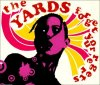 The Yards, Forget your regrets (2 tracks, 2005)