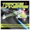 Trance Universe 03 (2006), Beatfreakz, Blank & Jones, Sven-R-G vs. Bass T, DJ Cyrus, Alex M, Sakin & Friends, DJ Jean, Limahl..