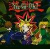 Yu-gi-oh!-Die besten Songs zur TV-Serie (2003),