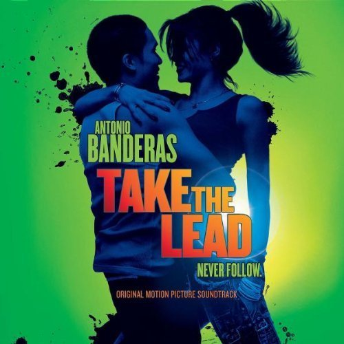 Bild 1: Take the Lead-never follow (2006), Lena Horne, Black Eyed Peas, The Empty Heads..
