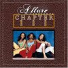 Allure, Chapter III (2004/05)