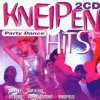 Kneipen Hits-Party Dance, Gigi D'Agostino, Ann Lee, Boris Dlugosch pres. Booom, Frankie Knuckles, KWS, Mel & Kim, E-Rotic..