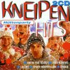 Kneipen Hits-Hüttenparty, K2, Zillertaler Schürzenjäger, Spider Murphy Gang, De Höhner, EAV, Frl. Menke, Bernd Apitz, Gala, Lollies..