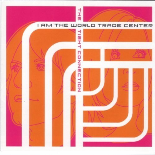 Bild 2: I Am The World Trade Center, Tight connection (2002)