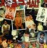 Asphalt, 357 knockout (1994)
