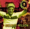 Delroy Wilson, Rub-a-duble series (12 tracks, 2001, UK)