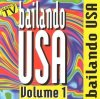Bailando USA 1 (US), L.G. Connection, Paradisio, The Orig. Latin Stars, Sancocho, El Mariachi & Brenda K. Starr, Erick..