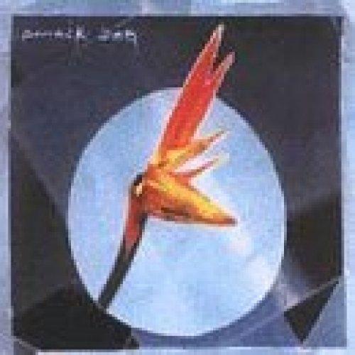 Image 1: Smack Dab, Majestic root (1994, US)