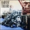Harvest Theory (Raum Palacios), Same (1995, US)