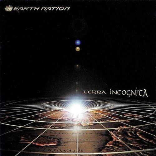 Bild 1: Earth Nation, Terra incognita (1995, US)
