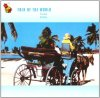 Folk of the World-Kuba, Orquesta D'Armando Orefiche, Orq. Ruddy Castel, Cicaragua Boys, Los Cubaztecas..