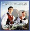 Die Ladiner, Allein in Einsamkeit (2002)