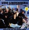 Udo Lindenberg, Alles klar auf der Andrea Doria (1973; 10 tracks)