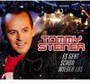 Tommy Steiner, Es geht schon wieder los (2005)