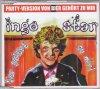Ingo Star, Bier gehört zu mir! (2001)
