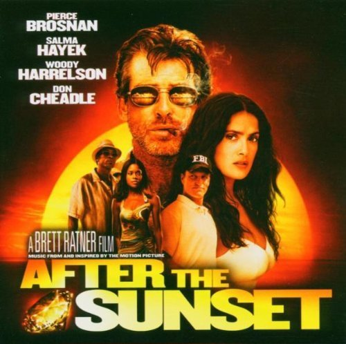 Bild 1: After the Sunset (2004), Kevin Lyttle, Rupee, Sean Paul..
