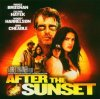 After the Sunset (2004), Kevin Lyttle, Rupee, Sean Paul..