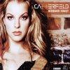 Yvonne Catterfeld, Niemand sonst (2002; 2 tracks)