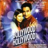 Bollywood Hollywood-Nothing is what it appears to be (2002), Sonu Nigam, Alisha Chinoy, Sanjiv Wadhwani, Somya..