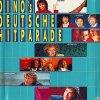 Dino's Deutsche Hitparade (1992), Flippers, Roy Black, Nicole, Relax, Ireen Sheer, Rex Gildo, Achim Reichel..