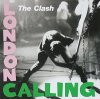 Clash, London calling (1979/99)