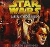 Star Wars, Labyrinth des Bösen 1: Gunrays Geheimnis (2006)