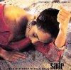 Sade, Love is stronger than pride (1988; 2 tracks, 3''/5''-cardsleeve)
