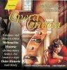 Brunckhorst, Arnold Matthias, Opera omnia: Weihnachts-Historie, Oster-Historie.. (1999) (Ensemble Musica Poetica Freiburg/Bergmann)