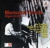 Montserrat Torrent, Organ recital: De Cabezón, Aguilera De Heredia, Correra de Arauxo.. (Ermitage, 1997, I)
