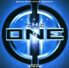 Trevor Rabin, The one (2001, soundtrack)