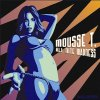 Mousse T., All nite madness (2004; 14 tracks, digi, feat. Emma Lanford..)