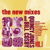 Quincy Jones, New mixes 1 (2004, & Bill Cosby)