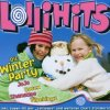 Lollihits-Die Winter-Party (2006), JoJo, Soccx, Shanadoo, Kris, Doreen, Valentine, Sebastian Hämer..