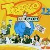 Toggo 12 (2006), Banaroo, Xavier Naidoo, Revolverheld, Apoptygma Berzerk, Scooter..