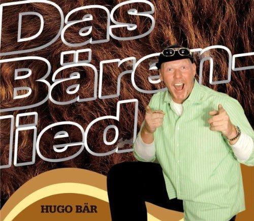 Image 1: Hugo Bär, Das Bärenlied (2006)