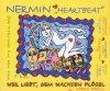 Nermin, Heartbeat (1999)