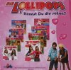 Lollipops, Zusammen sind wir doppelt stark! (2007)