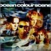 Ocean Colour Scene, Same (1992)