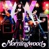 Morningwood, Same (2006, C. Claret)