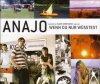 Anajo, Wenn du nur wüsstest (2007, & Suzie Kerstgens [Klee])
